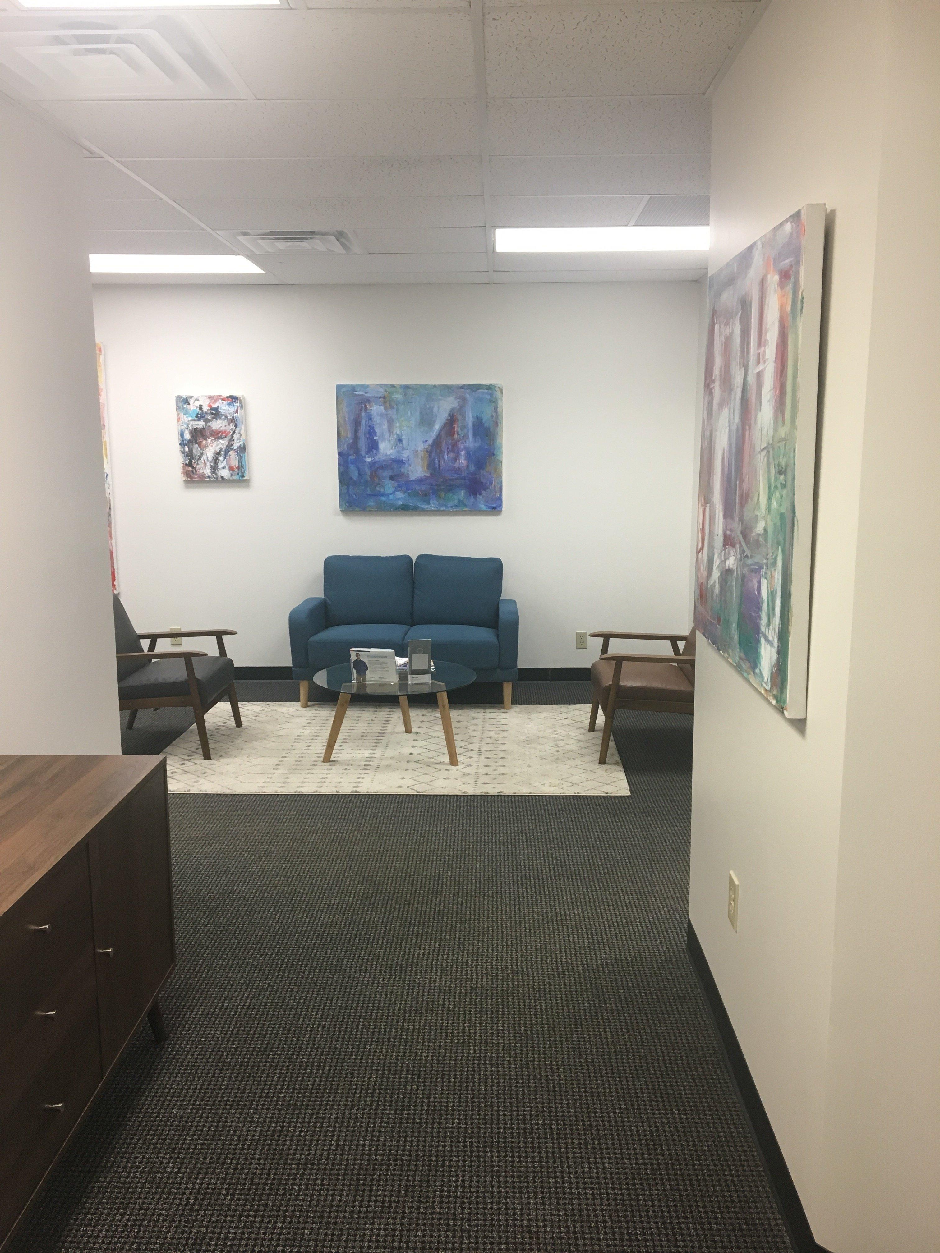 Kansas City Suboxone Doctor Facility
