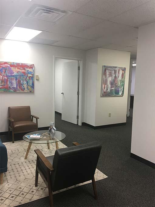 Kansas City Suboxone Treatment Center